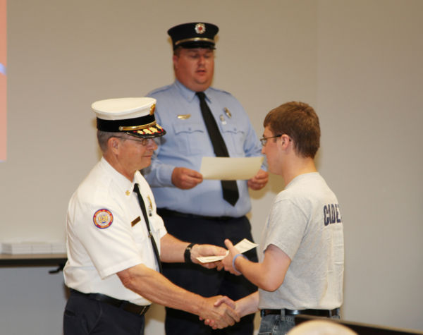 003 Junior Fire Academy 2014.jpg