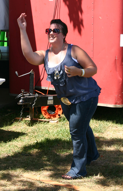 027 Fair Mule Nugget Toss.jpg