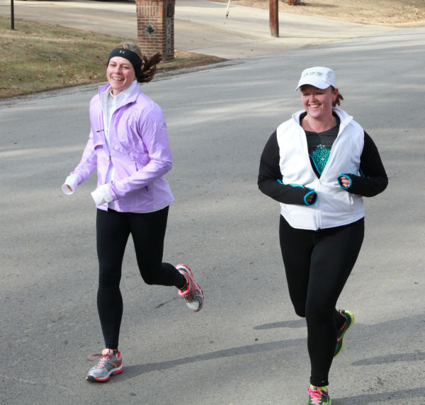 023 New Years Day Run 2014.jpg