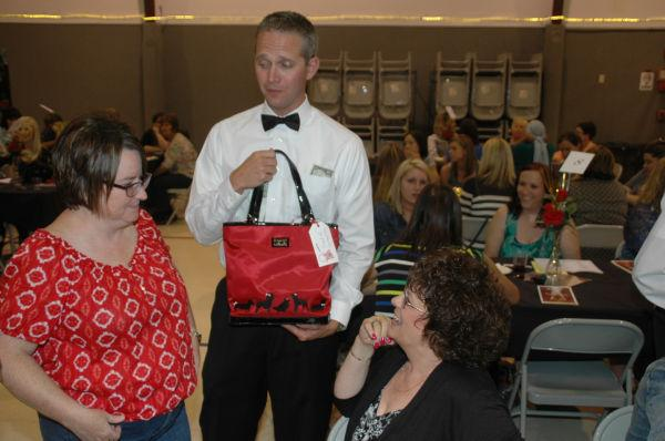 025 St Clair Power of the Purse 2014.jpg