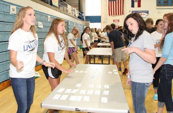028 WHS Welcomes Freshmen Class .jpg