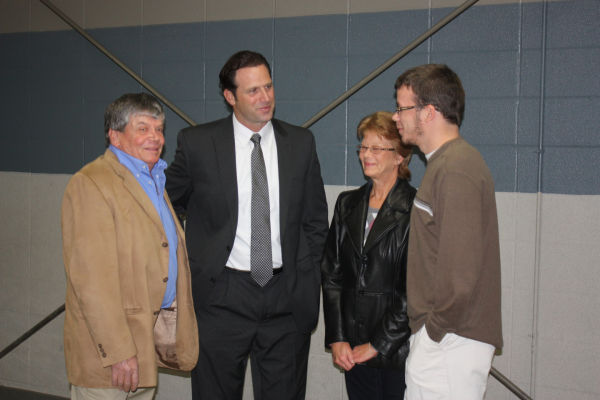 016 Mike Matheny in Union.jpg