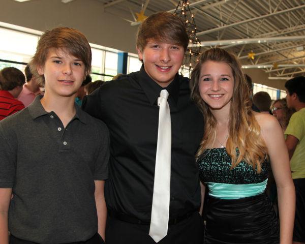 002 Washington Middle School Celebration.jpg