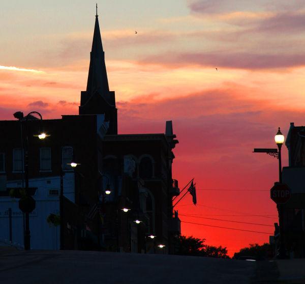001 Sunset July 15.jpg