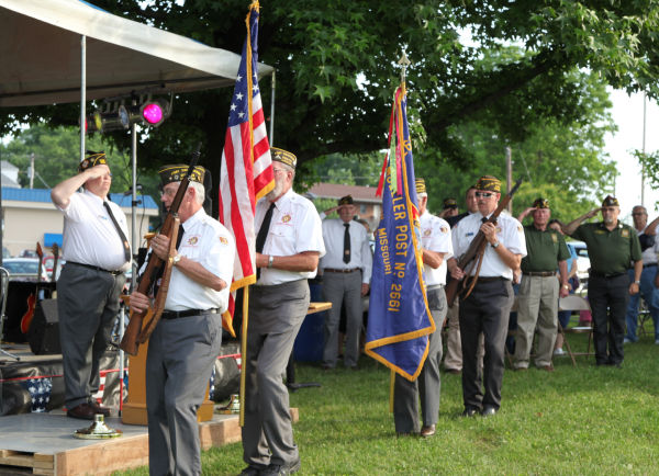 005 VFW 75th Anniversary.jpg