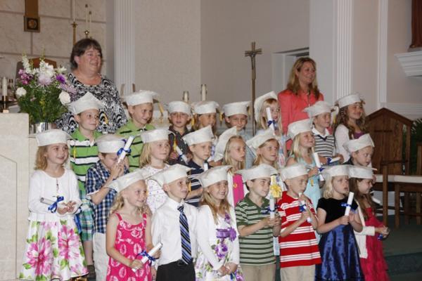 027 St. Gert Kindergarten Grad.jpg