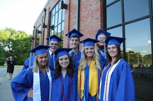 040 WHS Grad 2012.jpg