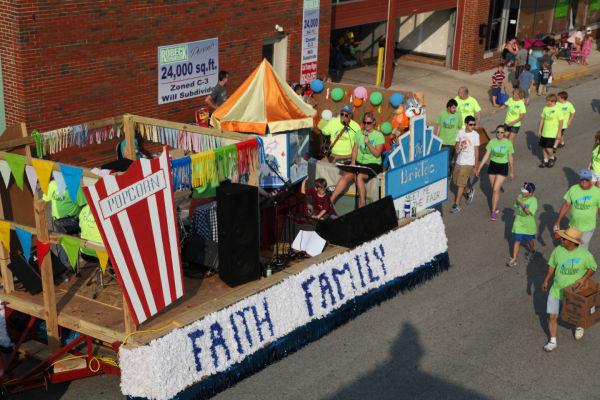 042 FAIR Parade Gallery 2  2014.jpg