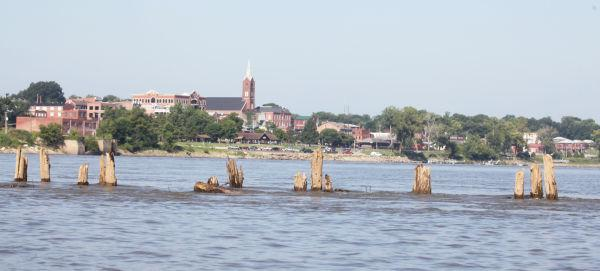 023 Scenes from the River Aug 2013.jpg