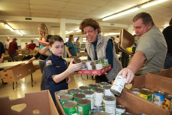 020 Scouting for Food Washington 2013.jpg