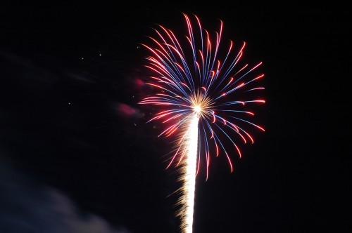 026 SCN fireworks.jpg