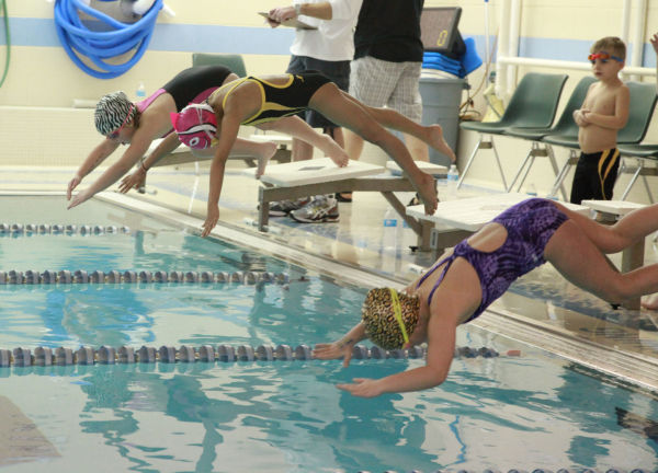 008 YMCA Swim Meet Jan 2014.jpg