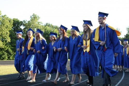 057 WHS Grad 2012.jpg
