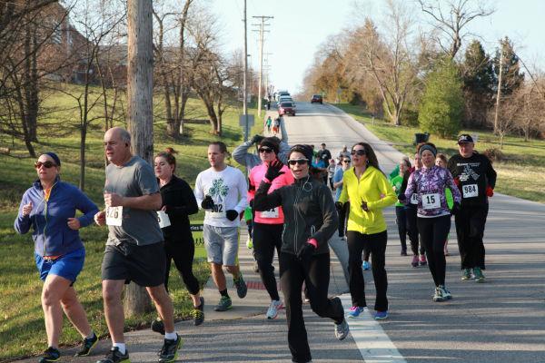 008 YMCA April Run .jpg