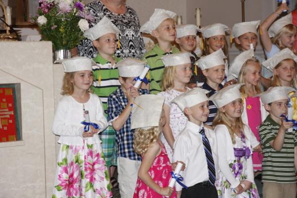 028 St. Gert Kindergarten Grad.jpg