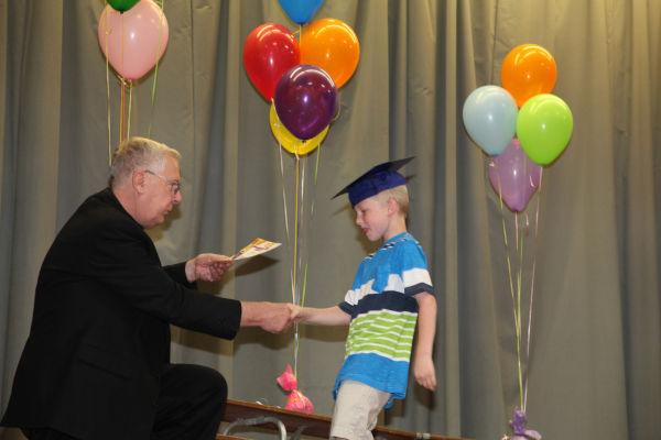 017 SFB kindergarten graduation 2013.jpg