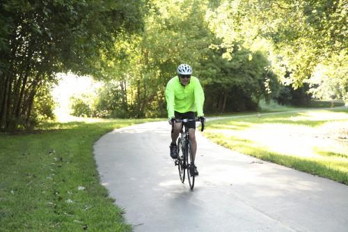 008 FCSG cycling.jpg