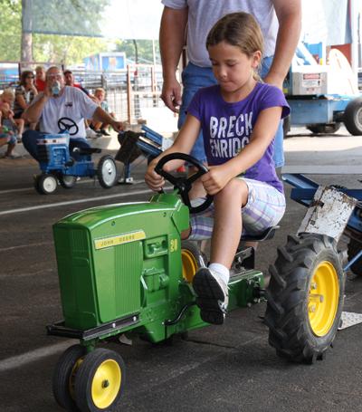020 Fair Pedal Tractor.jpg