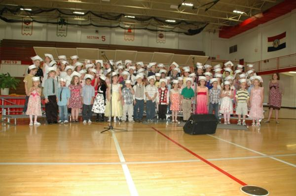 004 St. Clair Kindergarten Program.jpg