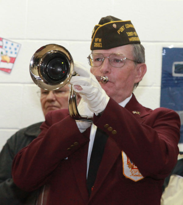 026 Campbellton Veterans Day Program 2013.jpg