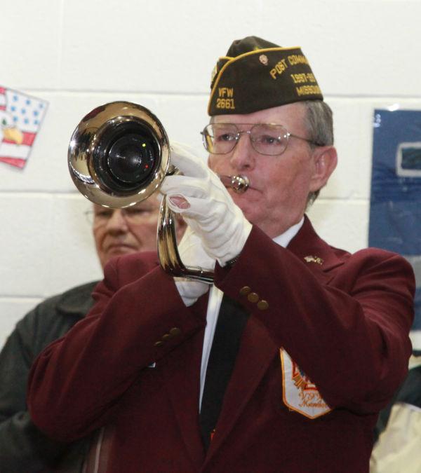 026 Campbellton Veterans Day Program 2013.jpg