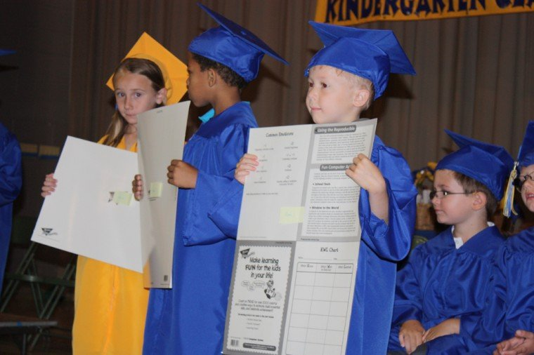 012 IC Kindergarten Graduation.jpg