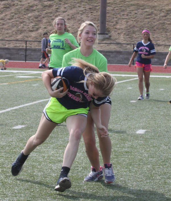 020SFBRHS Powder Puff 2013.jpg