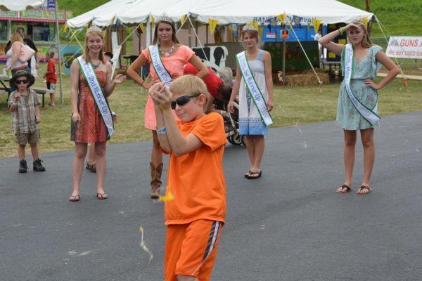 026 Franklin County Fair Saturday.jpg