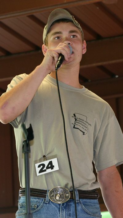 019 Fair Talent Show.jpg