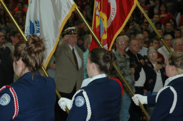 005 St Clair Veteran Program.jpg