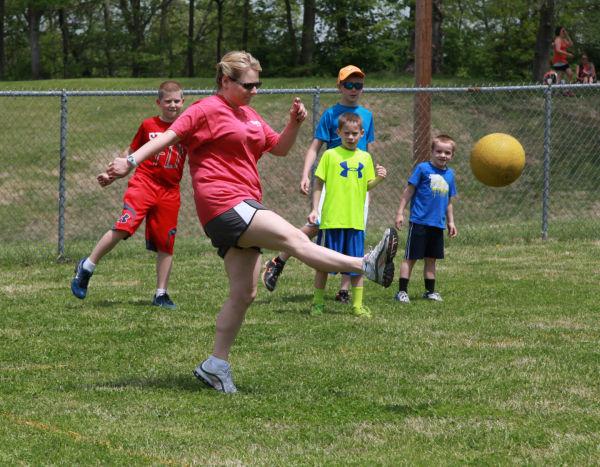 011 SFB Grade School Mother Son Kickball 2014.jpg