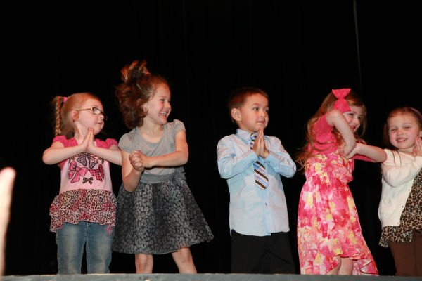 007 Growing Place Preschool Spring Concert 2014.jpg