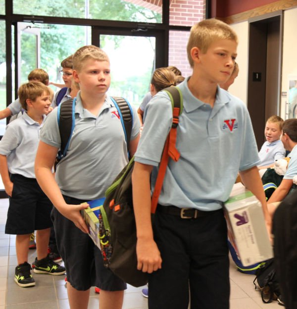 026 St Vincent First Day of School 2013.jpg