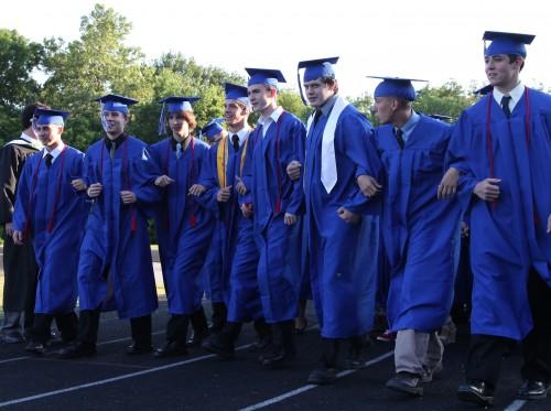 066 WHS Grad 2012.jpg