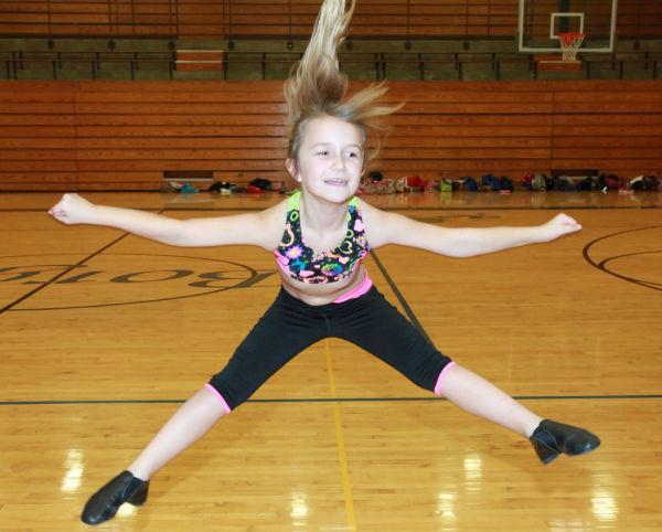 031 SFBRHS Dance Clinic 2014.jpg