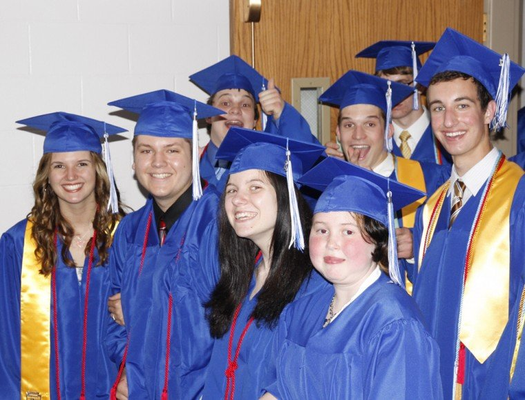 006 WHS Graduation 2011.jpg