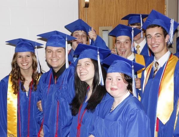 006 WHS Graduation 2011.jpg