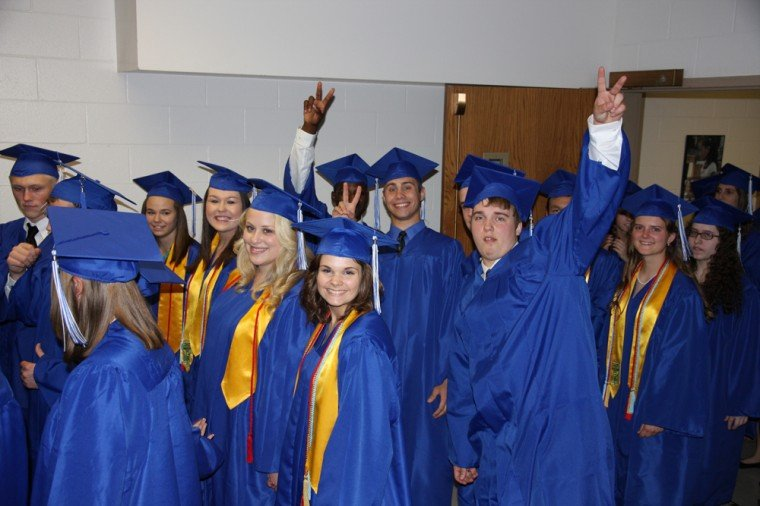 075 WHS Graduation 2011.jpg