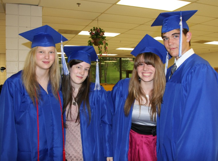 065 WHS Graduation 2011.jpg