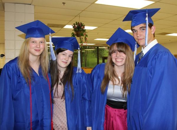 065 WHS Graduation 2011.jpg