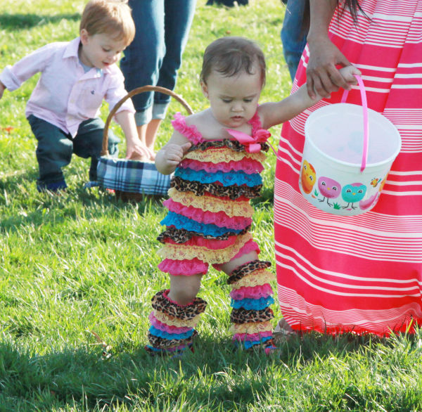 008 Washington City Park Egg Hunt 2014.jpg