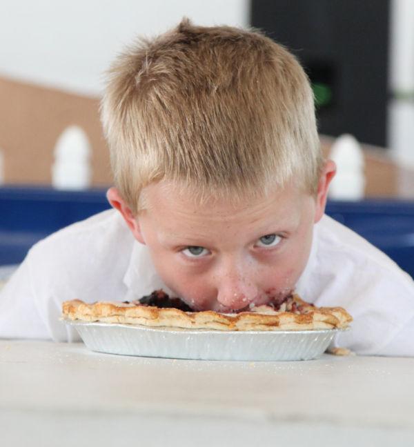 023 Pie Eating Contest 2013.jpg