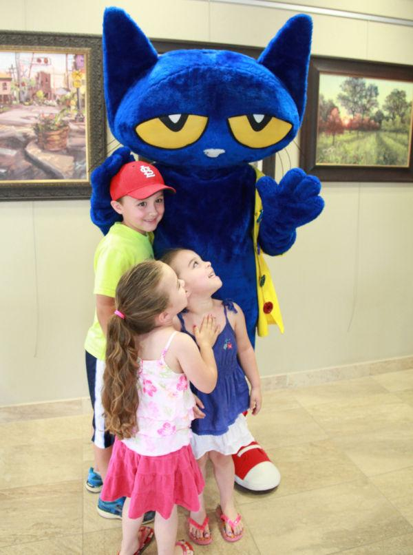 034 Pete the Cat.jpg