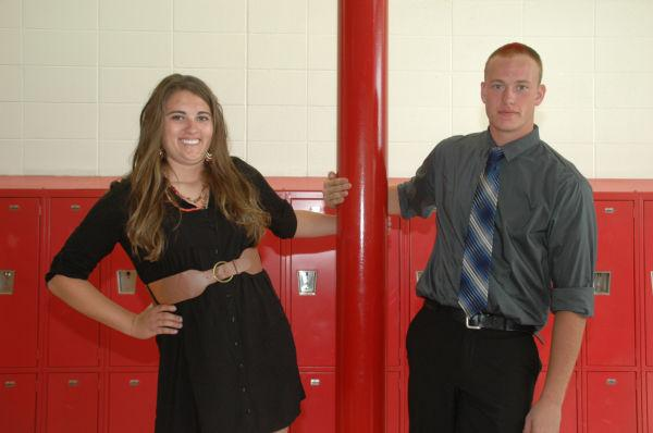 009 St Clair Homecoming Court 2013.jpg