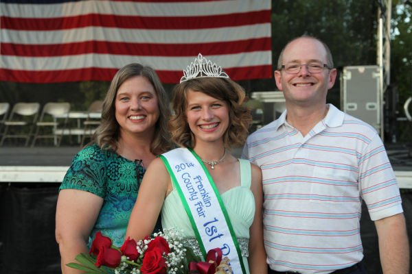 013 Franklin County Fair Queen Contest 2014.jpg