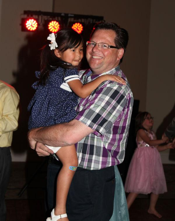 014 SFB Father Daughter Dance 2014.jpg