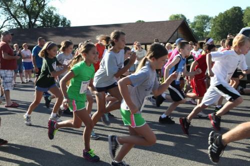 004 Fun Run.jpg