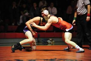 Pacific Wins at Union