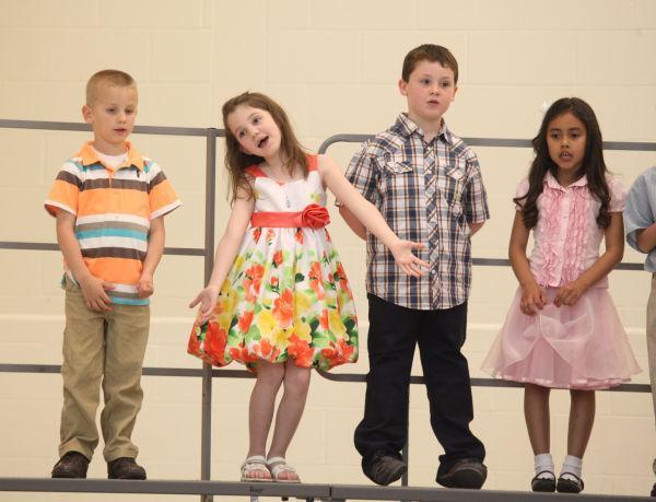 016 Wash West kindergarten.jpg