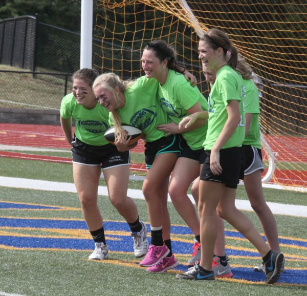 007SFBRHS Powder Puff 2013.jpg